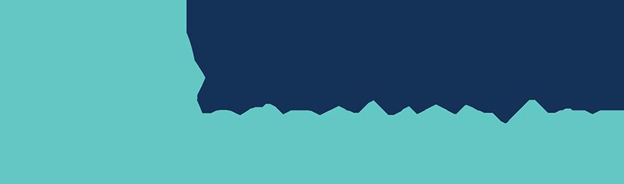 derma supplies logo