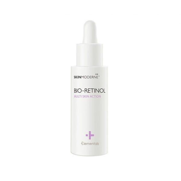 bio-retinol-30ml