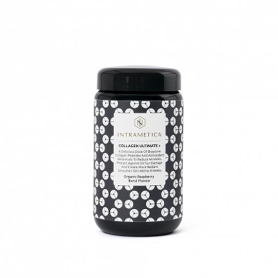 Collagen Ultimate Miron Preserving Caddie - Raspberry