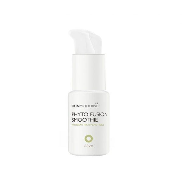 phyto-fusion-smoothie-30ml
