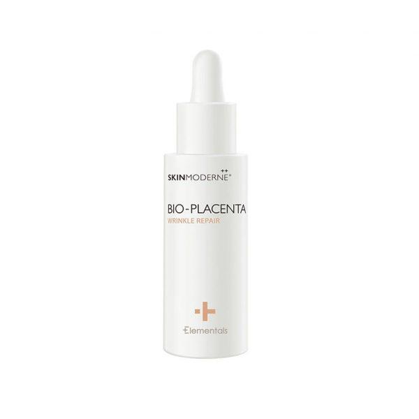 Bio Placenta ++